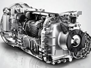 Крутим колеса по-новому: новые поколения трансмиссий