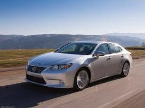 Как правильно эксплуатировать автомобиль летом