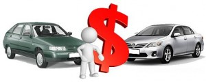 Проблема выбора между новым отечественным автомобилем и подержанной иномаркой