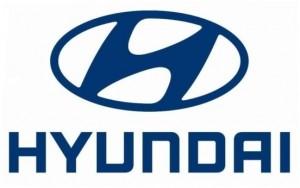 Hyundai строит новый гибрид