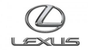 Lexus делает ставку на молодежь