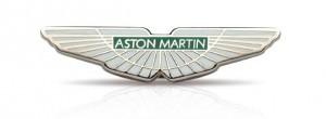 Проблемы с названием для новых моделей Aston Martin