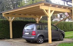Правильные условия хранения автомобиля